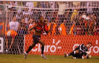 Histórias do Atletiba: Lima provoca, é perseguido e diz não se arrepender