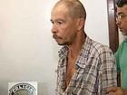 Polícia Civil prende foragido do Mato Grosso em Uberlândia, MG
