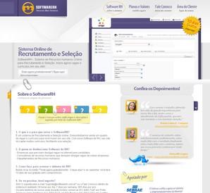 software rh download