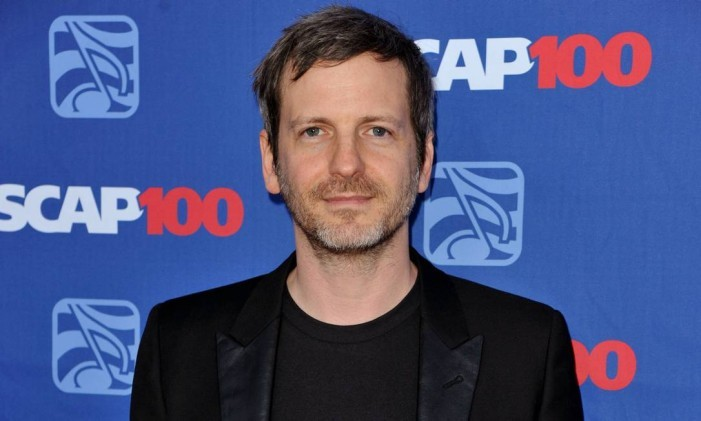 Dr. Luke, antigo produtor de Ke$ha,  acusado pela cantora de abuso sexual (Foto: Richard Shotwell/AP)