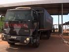 Cerca de 930 presos são transferidos entre unidades prisionais do Ceará