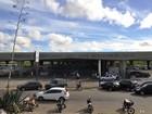 Tarifa do Transporte intermunicipal terá aumento nesta segunda