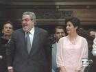 Ex-prefeito Conde será enterrado nesta quarta-feira no Rio