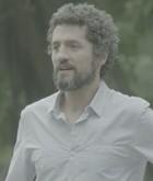Renato (Fernando Alves Pinto)