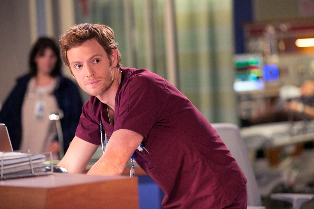 nick gehlfuss facebooknick gehlfuss instagram, nick gehlfuss gif, nick gehlfuss height, nick gehlfuss photos, nick gehlfuss, nick gehlfuss age, nick gehlfuss wiki, nick gehlfuss twitter, nick gehlfuss imdb, nick gehlfuss chicago pd, nick gehlfuss facebook, nick gehlfuss net worth, nick gehlfuss married, nick gehlfuss wife, nick gehlfuss date of birth, nick gehlfuss biography, nick gehlfuss dating, nick gehlfuss gay, nick gehlfuss related to bob saget, nick gehlfuss bob saget