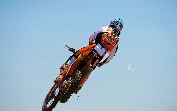 """BLOG: MM Artigos Imperdíveis - """" Império do Barro - o motocross ensina tudo"""" - de Steve Cox para Cycle News.com..."""