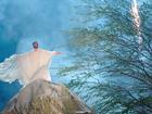 Em Arcoverde, encenação da Paixão de Cristo percorrerá ruas da cidade