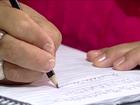 Concurso do IBGE com vagas na PB inicia inscrição e edital do HU encerra