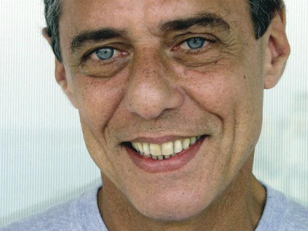 Vida e obra de Chico Buarque serão discutidas no encontro (Foto: Divulgação)