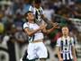 Até o fim da 27ª rodada, Ceará pode ir de 6º a 9º na Série B do Brasileiro