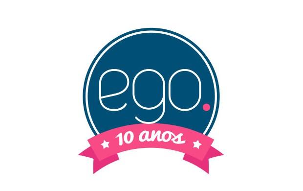 EGO 10 anos (Foto: EGO)