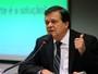 Presidente do conselho diz que não há pressa no Atlético-GO para contratar