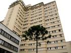 Em crise, HC deve receber R$ 11,5 milhões do Ministério da Saúde