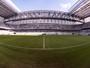 Atlético-PR e Coritiba retomam clássico com acréscimo de pressão no estadual