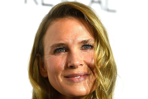 Renée Zellweger. (Foto: Getty Images)