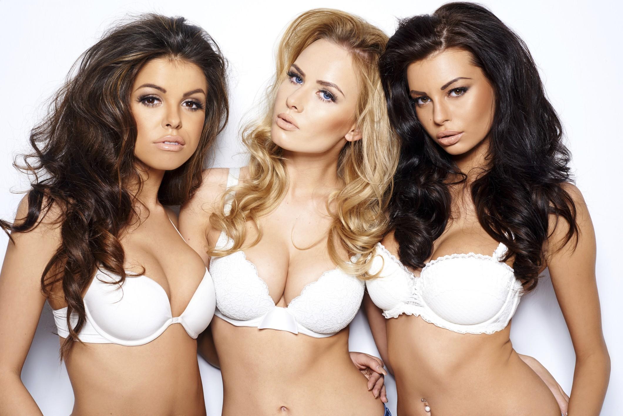 Sexy e funcional: top 10 dicas indispensáveis para encontrar a lingerie ideal
