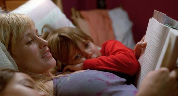 Cena do filme Boyhood (Foto: Divulgação)