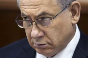 Netanyahu defende projeto de lei que classifica país como 'Estado-nação do povo judeu'  (Foto: Reuters)
