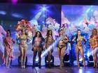 Concurso Pop Gay chega a 24ª edição em Florianópolis