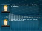 Áudio revela esquema de traficantes no interior e taxa à facção no RJ; ouça