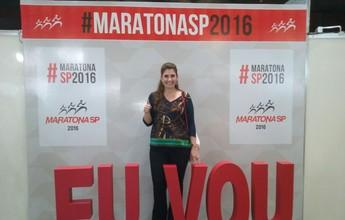 Pacotão da Maratona de SP: strike na largada, ajuda nos 40km, 'Eu fui' e mais