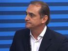 Juiz suspende programa eleitoral de Wilson Santos (PSDB) por 2 dias