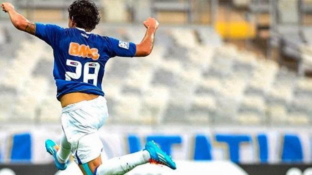 Técnico do Cruzeiro, Marcelo Oliveira, terá que superar três desfalques na equipe. (Foto: Divulgação)