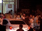 Polícia e prefeitura prometem reforçar fiscalização em bares perto da UFMS