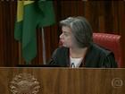 Dilma Rousseff envia ao TSE pedido de informações para plebiscito