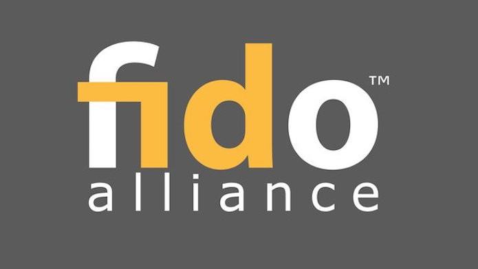 Windows 10 suportará as especificações de segurança FIDO Alliance (Foto: Divulgação/FIDO Aliance)