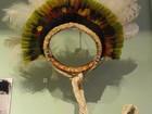 Ibama no PA multa índio que fazia artesanato em R$ 3 milhões