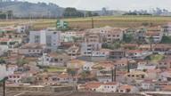 IPEA mostra que Varginha é a 5ª cidade com mais de 100 mil pessoas menos violenta do país