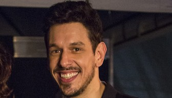 João Vicente de Castro