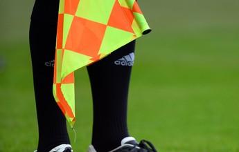 FAF divulga arbitragem para a 10ª rodada do Campeonato Amazonense