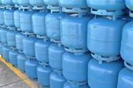 Reajuste do gás de cozinha atinge consumidores e comerciantes do Alto Tietê