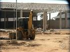 Polícia abre inquérito para investigar morte de operário em Belém