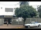 Polícia Federal prende suspeitos de pedofilia na região de Araçatuba
