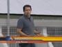 Vila Olímpica Parahyba, em João Pessoa, é destaque no Bom Dia Brasil