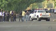 Polícia diz que policial chamou PM de trânsito antes de matar empresário