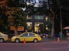 Febre amarela tem terceiro caso confirmado no estado do Rio