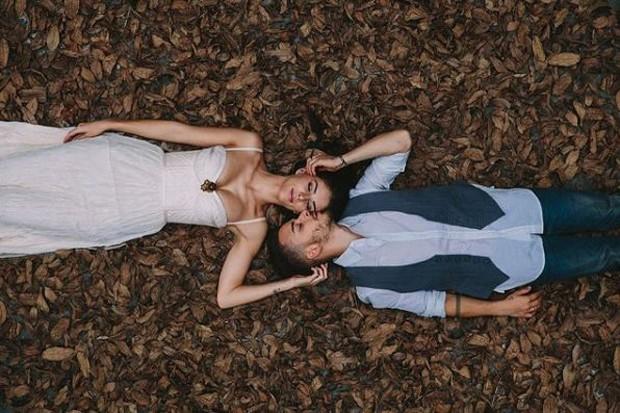 Monica Benini e Junior Lima (Foto: Reprodução/Instagram)