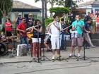 Edição do 'Cultura na praça'  acontece em Formiga neste domingo