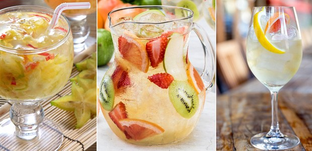 especial-drinks-home (Foto: Casa e Jardim)