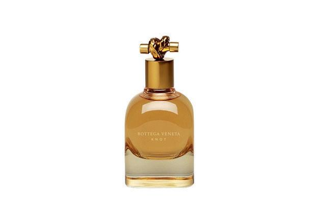17 perfumes lindos e para colecionar