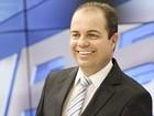 Confira o site da TV Paraíba Digital (Leonardo Silva)