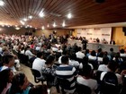 Com foco na prevenção, Governo lança o 'Maranhão sem Drogas'