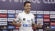 Santos tem semana livre para descanso e treinos
