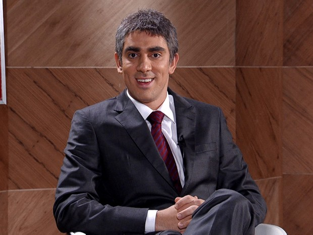 #TaNoAr Relembre personagens inusitados de Marcelo Adnet na primeira temporada.   ta no ar tv 2015