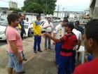 Servidores de outras duas cidades do TO aderem à greve dos Correios