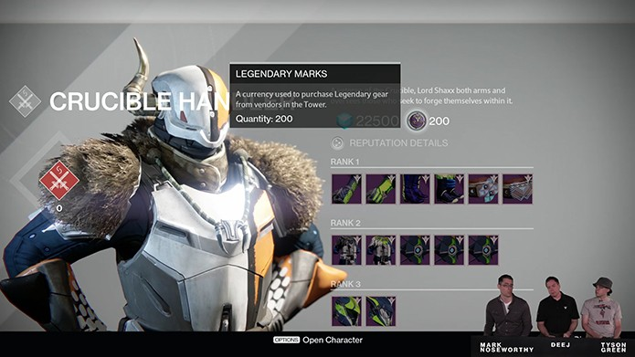 destiny-marks